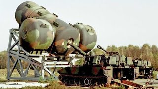 Tank Silencer - Yes, It Exists