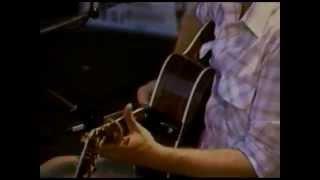 Sweet Southern Girl - Dan Crary  12/28/80-j2