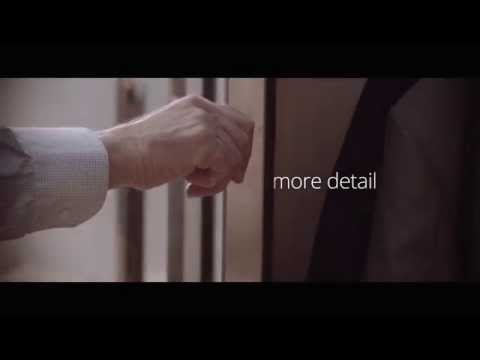 Cousins Furniture Promotional Video