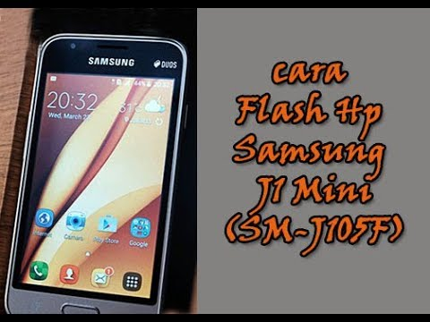 flash-hp-samsung-j1-mini-(sm-j105f)-tanpa-ribet