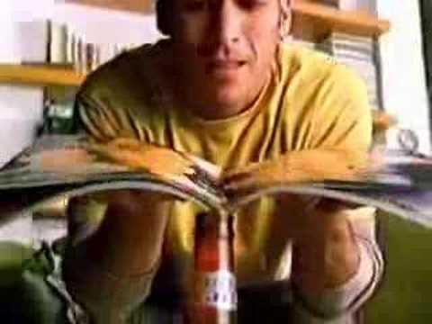 Bud light adult magazine banned commercials youtube bud light adult magazine banned commercials aloadofball Choice Image