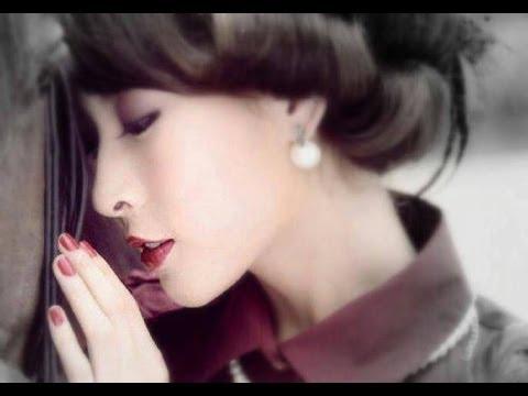 ★ Ŀ☼√Ξ★ 蔡琴 - 最後一夜 ★ Ŀ☼√Ξ★