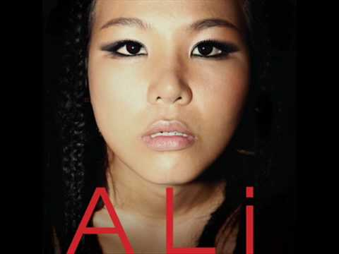 ALi - Crazy Night w/ Korean Lyrics - YouTube
