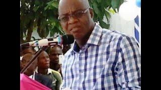 ANALYSE DIALECTIQUE DES PROPOS DU PROFESSEUR LIDA KOUASSI SUR LA DÉPUTATION EN CÔTE D'IVOIRE