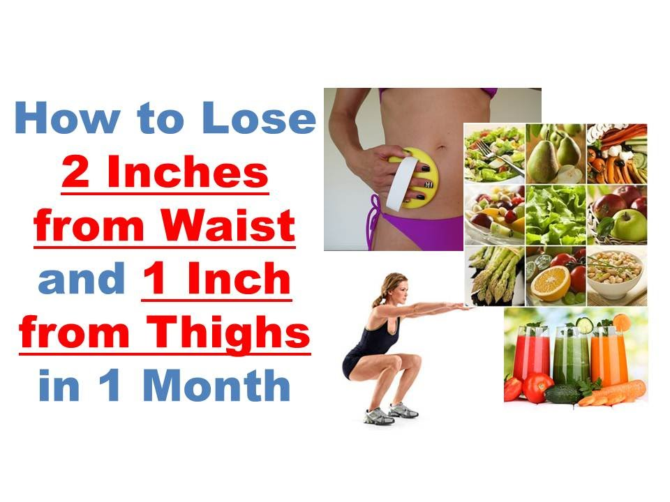 How to lose belly fat in 2 months