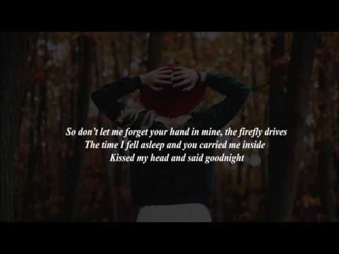 Catherine McGrath - Don't Let Me Forget Feat  Hunter Hayes