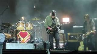 Neil Young - She Showed Me Love (Odense 2019-06-29)
