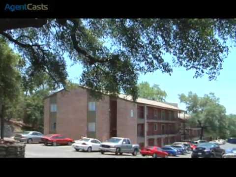 treehouse apartments san marcos near texas state txst livesomewhere