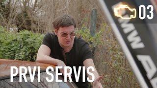 Prvi Servis #03