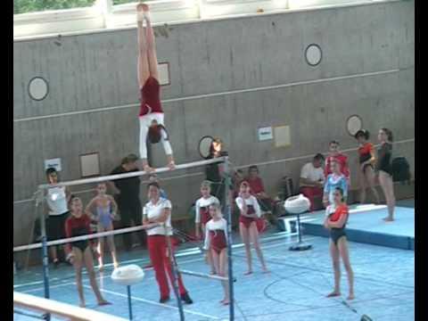2009 SMJ Schulte Laura UB
