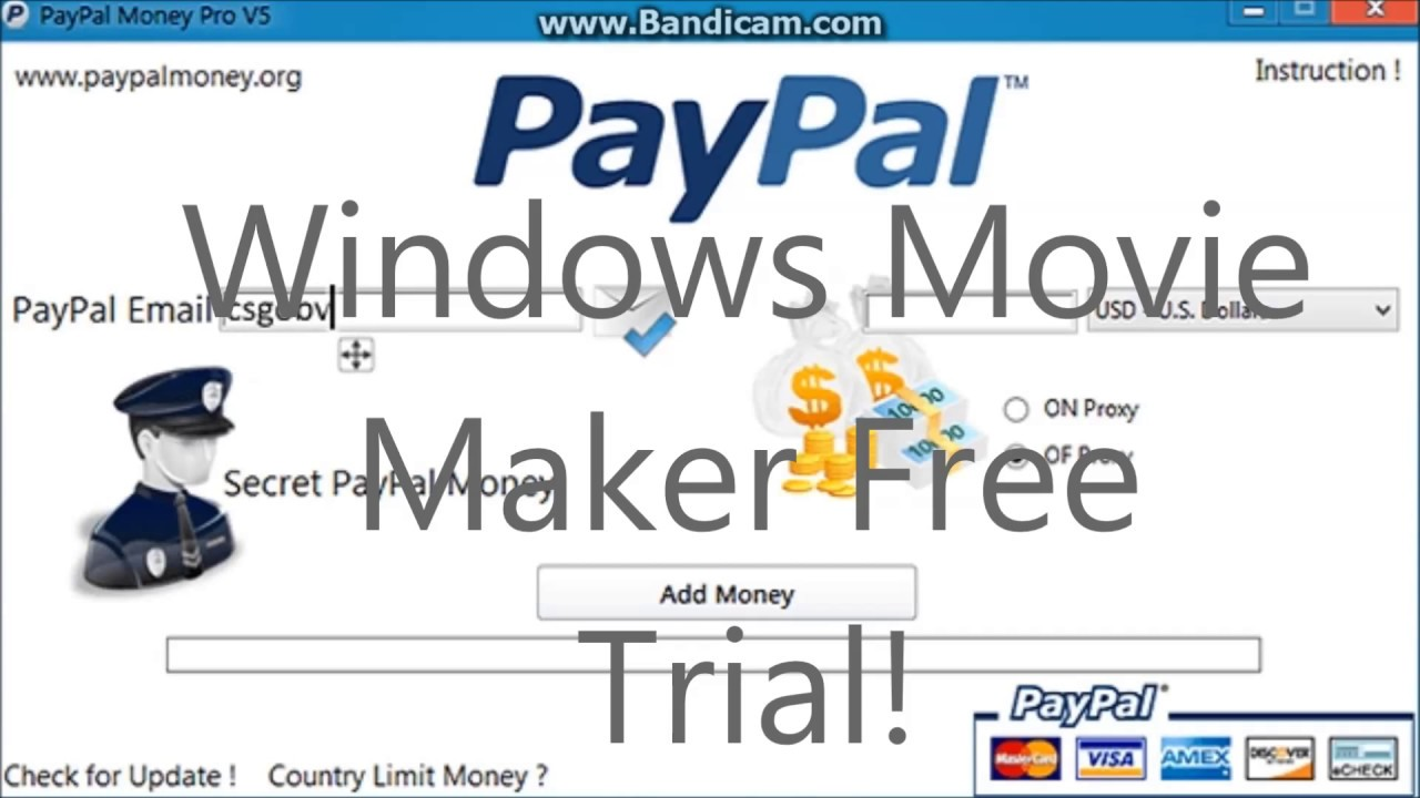 how to get free money on paypal no surveys how to get free money on paypal 100 legit 2017 no scam 7423