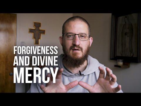How We Participate in Divine Mercy