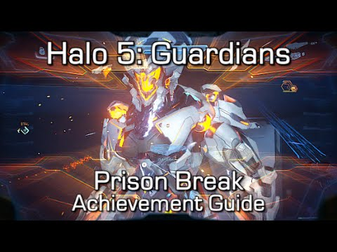 Halo 5 Guardians Cheats Codes Cheat Codes Walkthrough Guide