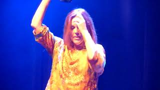 """The Go-Go's - """"Mad About You"""" - Live 06-28-2018 - The Fox Theater -..."""