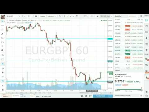 Live Europe Open: USD consolidates against majors after Dudley