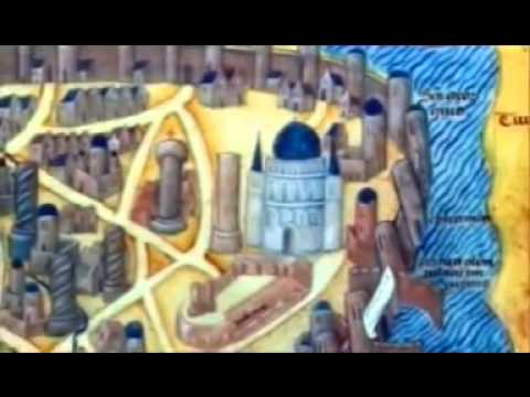 osmanlı imparatorluğu belgeseli