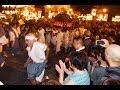 江差・姥神大神宮例大祭(2018下町巡行) の動画、YouTube動画。