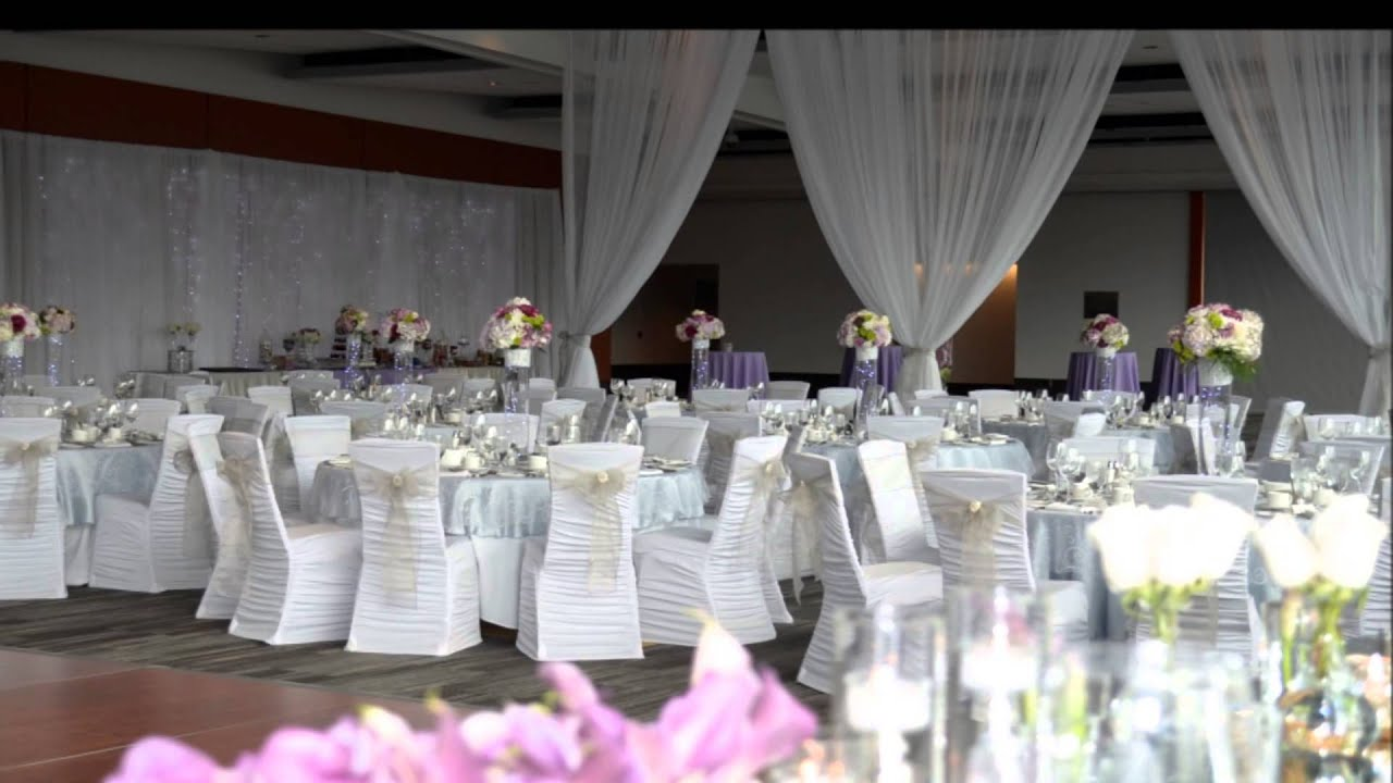 Wedding belles decor july 26 2014 ottawa convention center pkg 3 wedding belles decor july 26 2014 ottawa convention center pkg 3 deluxe youtube junglespirit Images