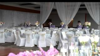 Wedding Belles Decor July 26 2014 Ottawa Convention Center Pkg 3 Deluxe