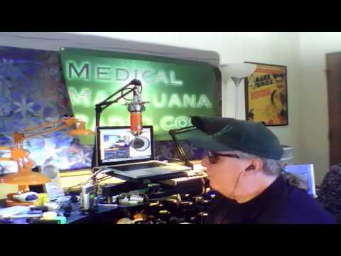 MMJRadio 05-02-2015 S6E18 Dr Beth Fisher Interview Only