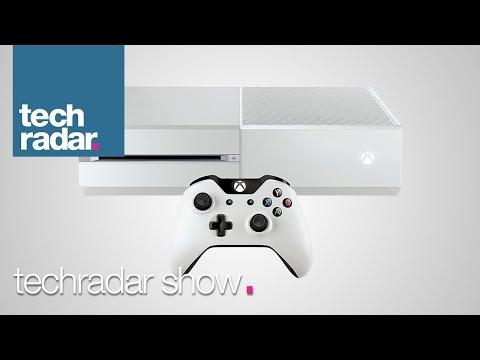 GamesCom News, Nerf Guns and more iWatch rumours: The TechRadar Show