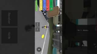 Roblox Infecation lnk. 1 #