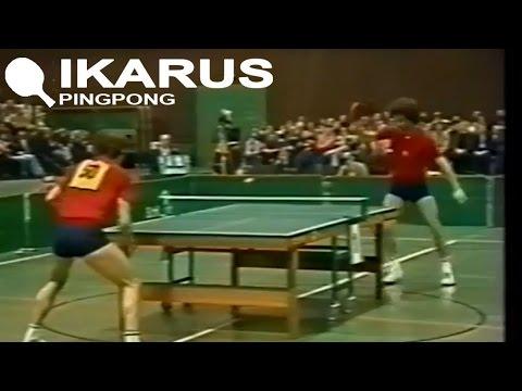 Gergely Gábor - Jónyer István (ETTC 1978 Duisburg) final