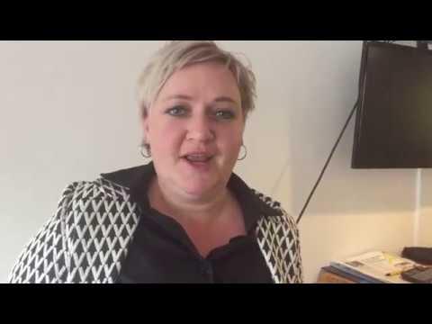 Jeannette van Brecht testimonial over online programma PRGoeroe