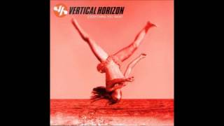 "Vertical Horizon ""Send It Up"" [HD]  MP4 Quality"