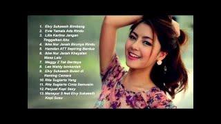 Single Terbaru -  Dangdut Koplo Lawas Pilihan Terbaik