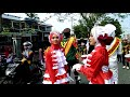 Iming-Iming - Ruby Saluyu Marchingband Version