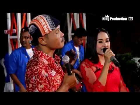 Rangda Bodong -  Arsinta Dewi -  Naela Nada Live Gebang Mekar Blok Karangbulu
