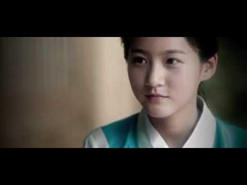Lush - Love (Mirror Of The Witch) Kim Sae Ron (short MV)