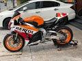 Honda cbr 1000rr 2013 - 0869.256.308 - 094.9999.775 Trạng
