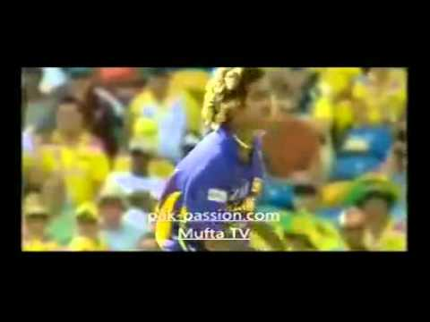 Download ICC Cricket World Cup 2011 Theme Song Download ...