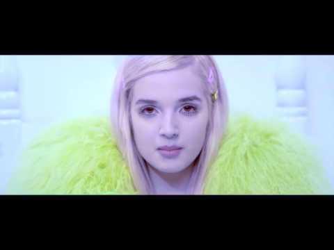 That Poppy - Lowlife (Johnny Danger Remix)