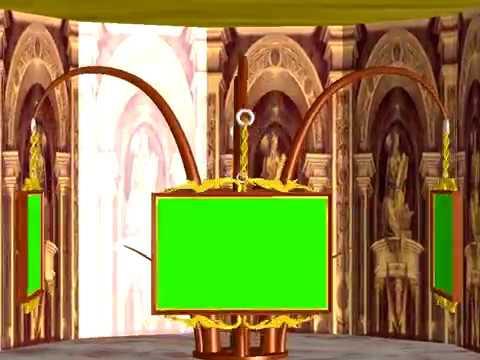 """chroma background effects""""wedding background effects download""""wedding background video""""no 90 thumbnail"""