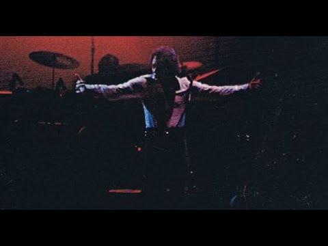NEIL DIAMOND - Concert Love At The Greek (Live-1976) (HD)