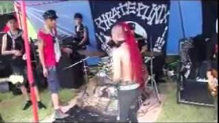 """KAWALAT """"LIVE IN LIBERTAD FEST 2011 BANDUNG PYRATE PUNX""""""""..mp4"""