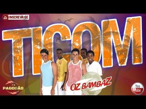 OZ VERAO BAIXAR BAMBAZ 2012 DE FESTIVAL