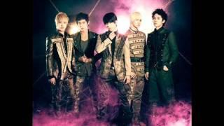 MBLAQ - Baby U! [FULL MP3+DOWNLOAD]