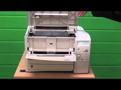 Hp Laserjet 2300, used Hp printers, printers for sale, export printers, jkbm