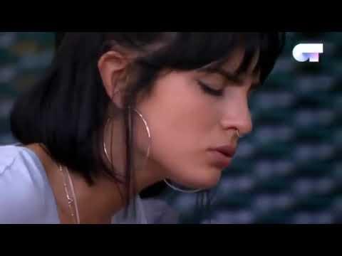 Natalia Lacunza OT best covers 1
