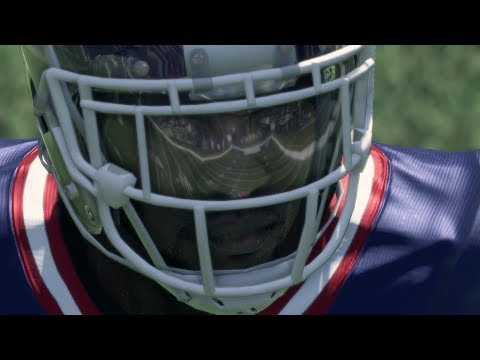 Madden 18 MUT Squads Top 10 Plays Of The Week Episode 3 - Double Lateral Miracle Kick Return