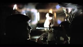 Apocalypse Now: The Bridge