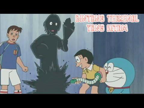 Download Doraemon Malay Version HD - Bintang Hitam Yang Terkenal - Malay Dub