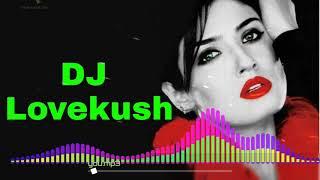 Lonely khiladi 786 DJ jagat Raj remix song DJ Lovekush