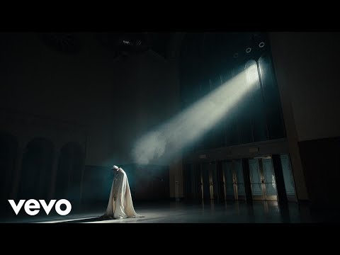 Video: Kendrick Lamar - HUMBLE