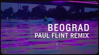 SebastiAn - Beograd (Paul Flint Remix)
