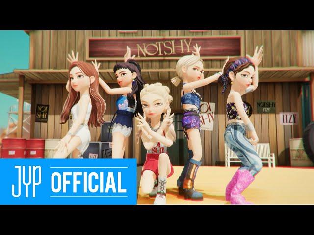 อัพเดท เพลงเกาหลีใหม่ล่าสุด 25/1/2021 | เพลงใหม่ เพลงใหม่ล่าสุด